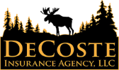 DeCoste Insurance Agency, LLC